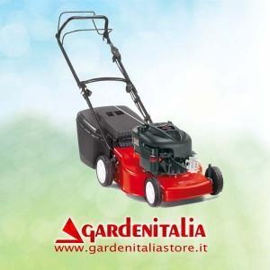 Settembre il mese degli ultimi tagli dell 39 erba garden - Cosa mettere al posto dell erba in giardino ...