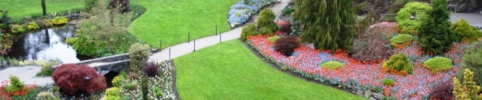 Garden Italia Store – Tutto per la cura del tuo Giardino