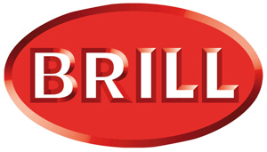 logoBRILL.jpg